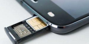 格安SIMはなぜ安い?仕組み・メリットとデメリットを解説!