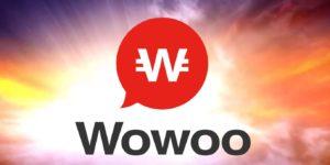 Wowoo(WWB)のICO情報から上場した取引所までを徹底解説!