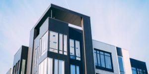 【WiMAX】引っ越し前に住所変更は必須!手続き前の注意点や手順を解説