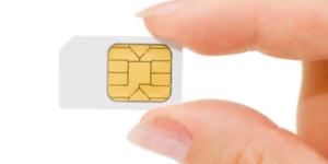 白ロムとは?SIMカードなし端末がおすすめな人・正しい選び方や使い方などを解説