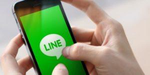スマホでLINEのアプリをサクサク使えるようにするには?データを削除する方法は?