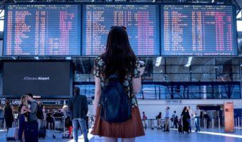 エアトリ国内航空券を予約可能なクーポンはどうやって手に入れる?