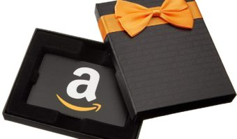 Amazonギフト券を上手に使い切ろう!残高確認と支払い方法の併用について