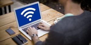 WiMAXのルーターを1ヵ月レンタルしたい人必見のおすすめ紹介!
