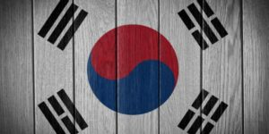 最新の韓国ドラマも見放題!イチオシの動画配信はここだ!