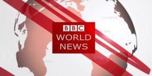 BBCワールドニュースをインターネットで視聴する方法は?