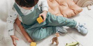 知育玩具のレンタルサービスでおすすめを厳選!コスパが高いのはどこ?